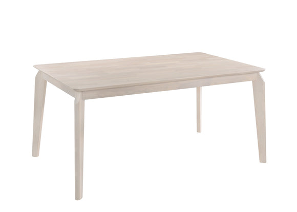 Avalon - 6 Seat Dining Table - HomeSimplicity