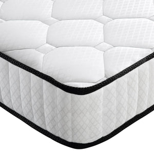 Giselle Bedding King Single Foam Mattress