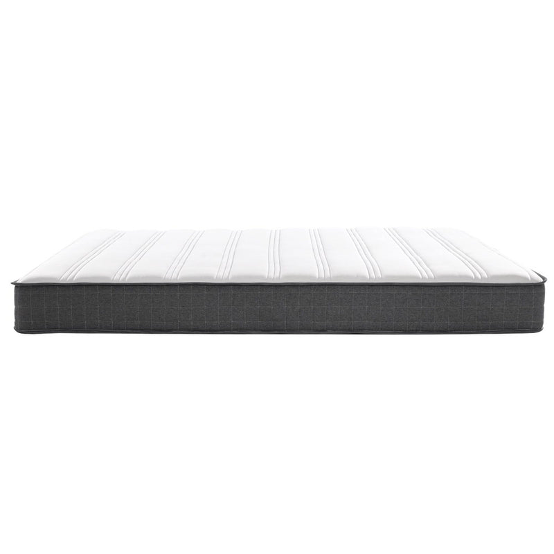 Elastic Foam Mattress - King Single