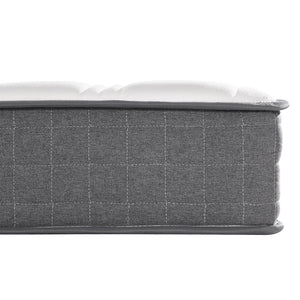 Elastic Foam Mattress - Single