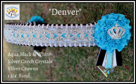 Denver in stock Large Full
