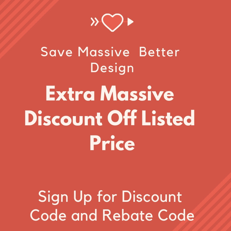 MP EXTRA Massive DISCOUNT
