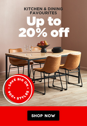 Special - FIRE SALE Dining Table Special ( LAST 3 DAY )