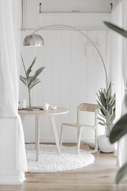 Tasman French White Colour Furniture EXTRA DISCOUNT Up to 30% OFF