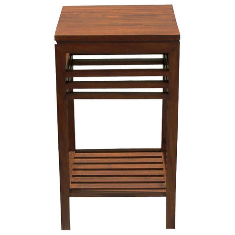Hawaii-Teak-Lamp-Table-TEK168LT-000-HSR