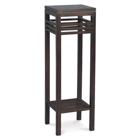 Hawaii-Teak-Plant-Stand-TEK168PS-000-HSR