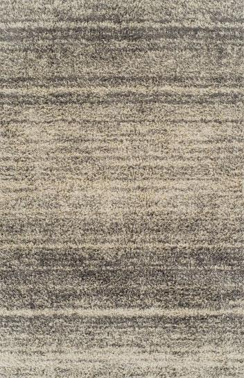 Keera Gray Area Rug