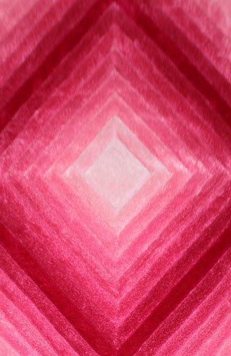IS9 Pink Area Rug