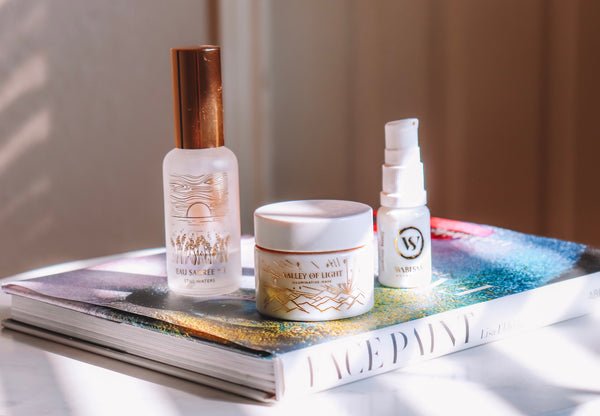 5 of the Best Blogs for Green Beauty Lovers