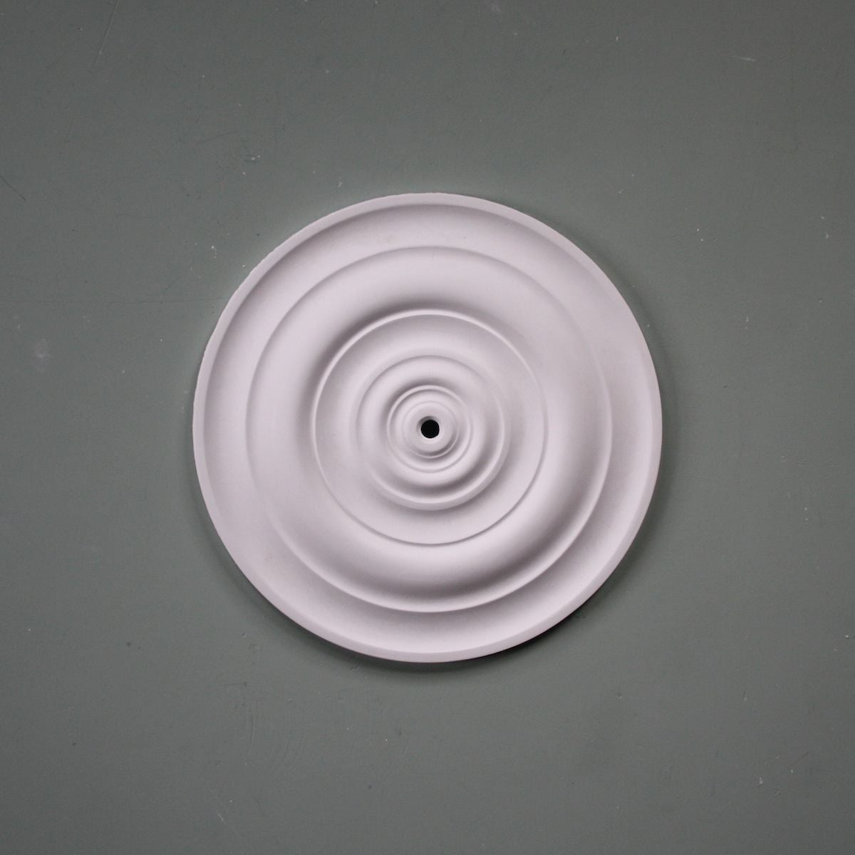 Ceiling Rose Small 340mm dia. SPR008