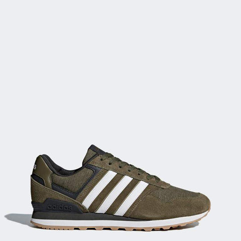 Adidas 10K Men's Shoes-Mikka Online