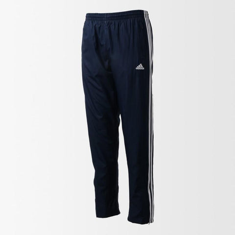 Adidas 3-Stripes Men's Woven Pants-Mikka Online