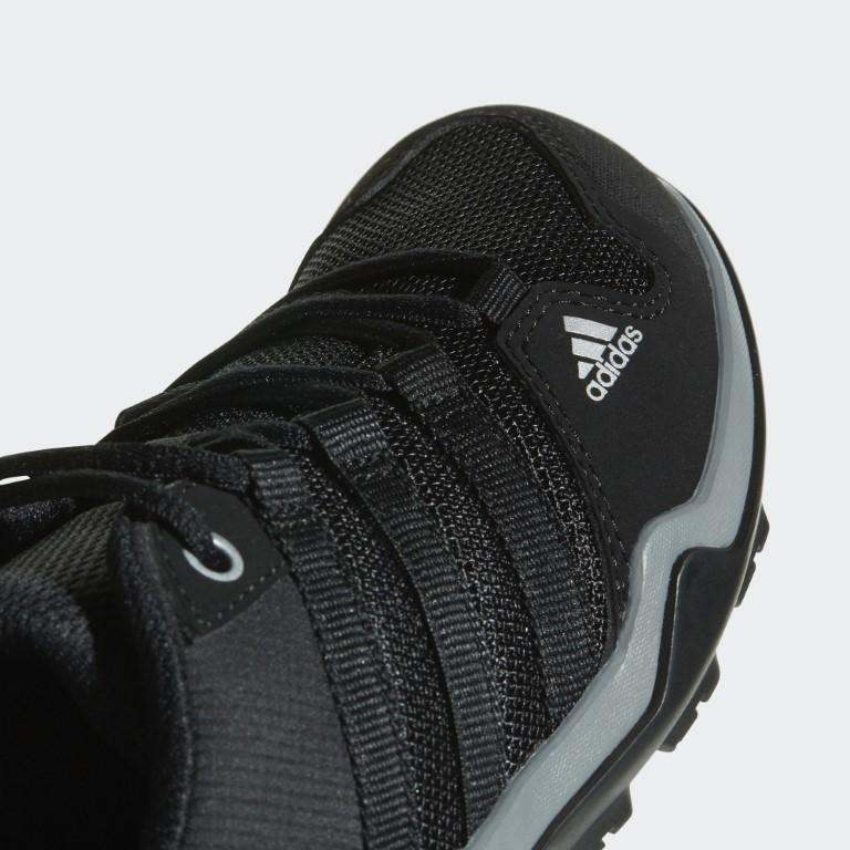 Adidas AX2R Kids' Shoes-Mikka Online