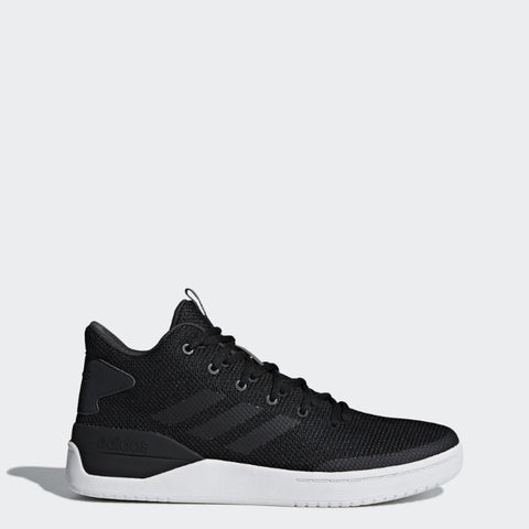 Adidas B-Ball 80s Men's Shoes-Mikka Online