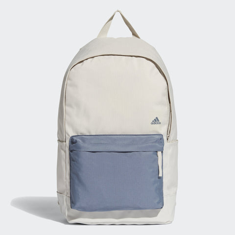 Adidas Classic Backpack-Mikka Online