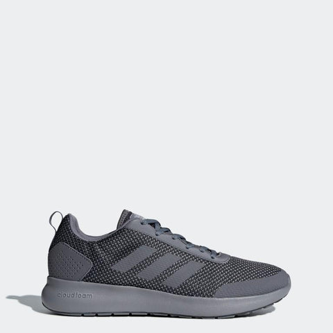 Adidas Cloudfoam Element Race Men's Shoes-Mikka Online