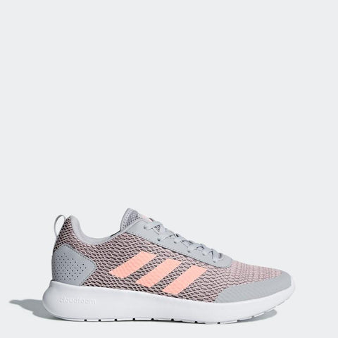 Adidas Cloudfoam Element Race Women's Shoes-Mikka Online