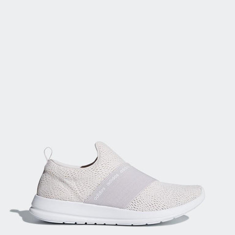 Adidas Cloudfoam Refine Adapt Women's Shoes-Mikka Online