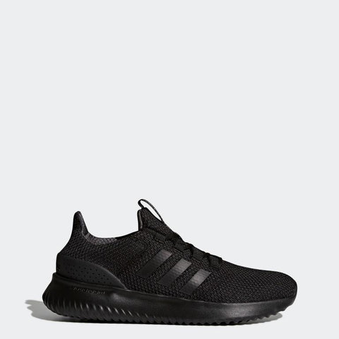 Adidas Cloudfoam Ultimate Men's Running Shoes-Mikka Online