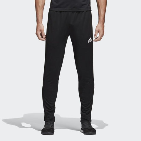 Adidas Condivo 18 Men's Training Pants-Mikka Online