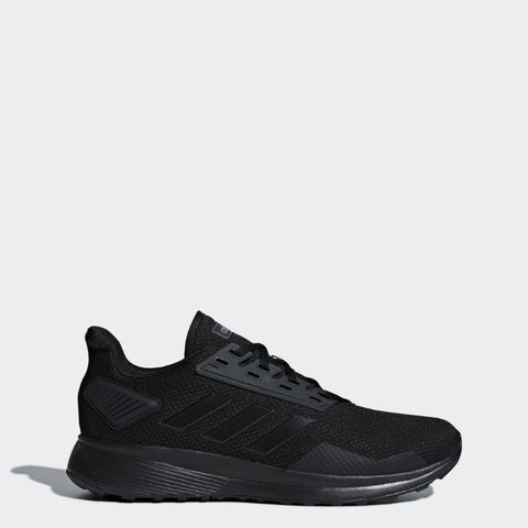 Adidas Duramo 9 Men's Running Shoes-Mikka Online