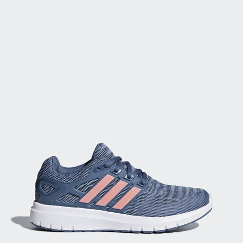 Adidas Energy Cloud V Women's Running Shoes-Mikka Online