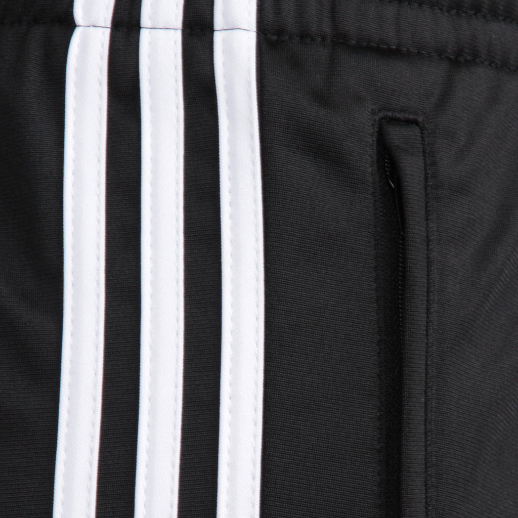 Adidas Essentials 3-Stripes Men's Pants-Mikka Online