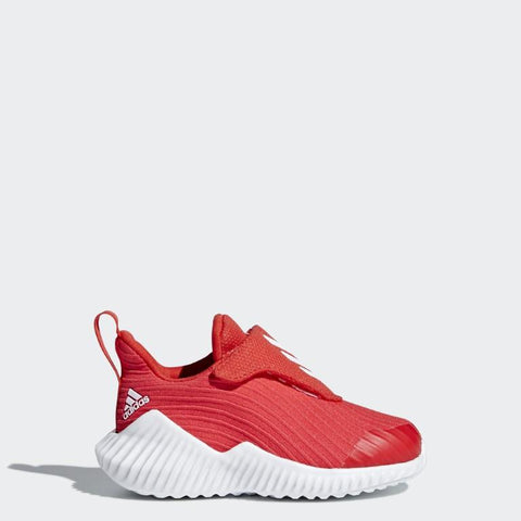 Adidas FortaRun Infant's Shoes-Mikka Online