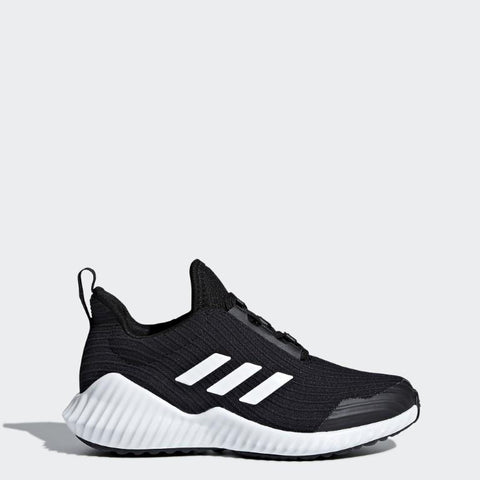 Adidas FortaRun Kid's Shoes-Mikka Online
