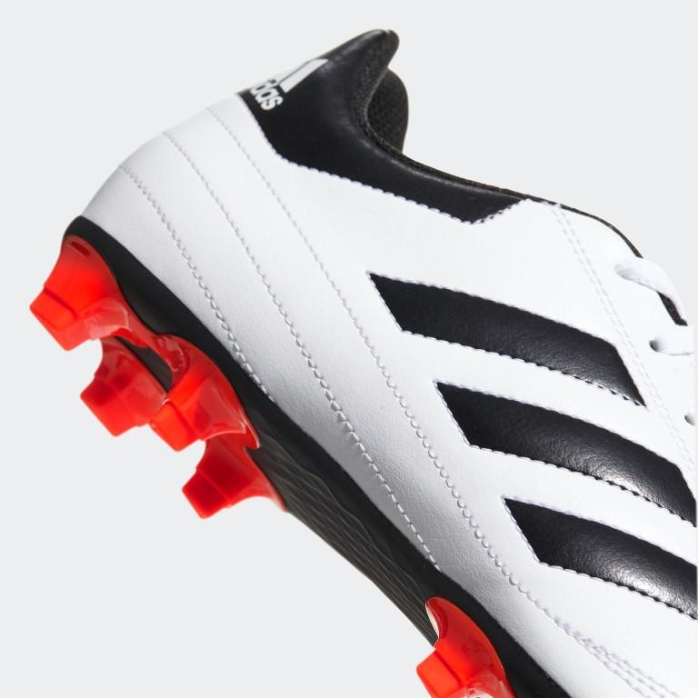 Adidas Goletto 6 Firm-Ground Men's Boots-Mikka Online