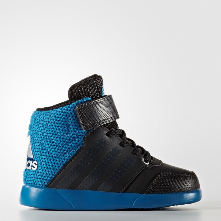 Adidas Jan BS Mid 2.0 Infant's Shoe-Mikka Online