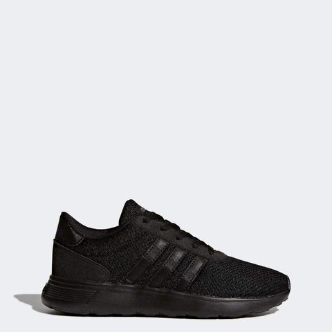 Adidas Lite Racer Kid's Running Shoes-Mikka Online