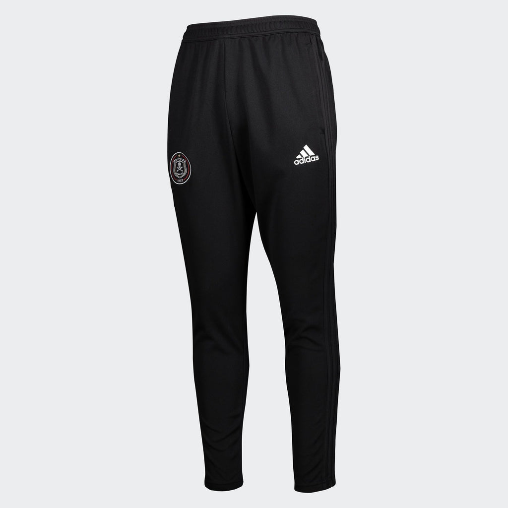 Adidas Orlando Pirates Training Pants-Mikka Online