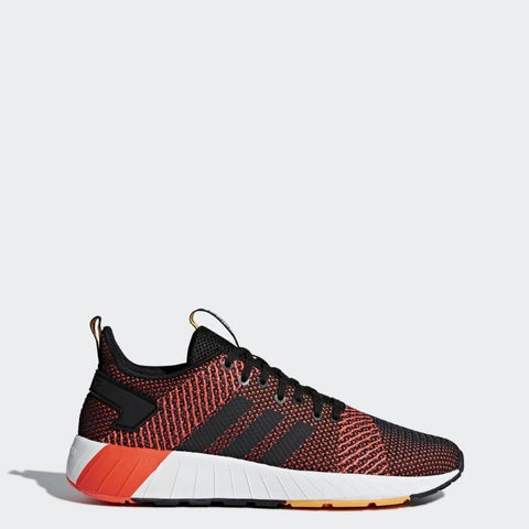 Adidas Questar BYD Men's Running Shoes-Mikka Online
