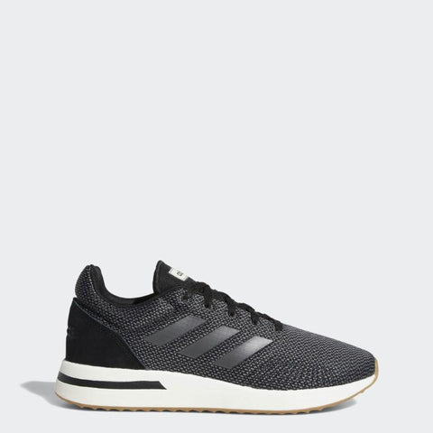 Adidas Run 70s Men's Running Shoes-Mikka Online