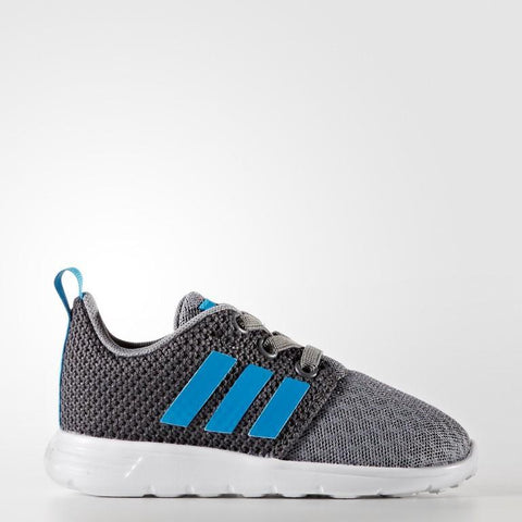 Adidas Swifty Infants Shoes-Mikka Online