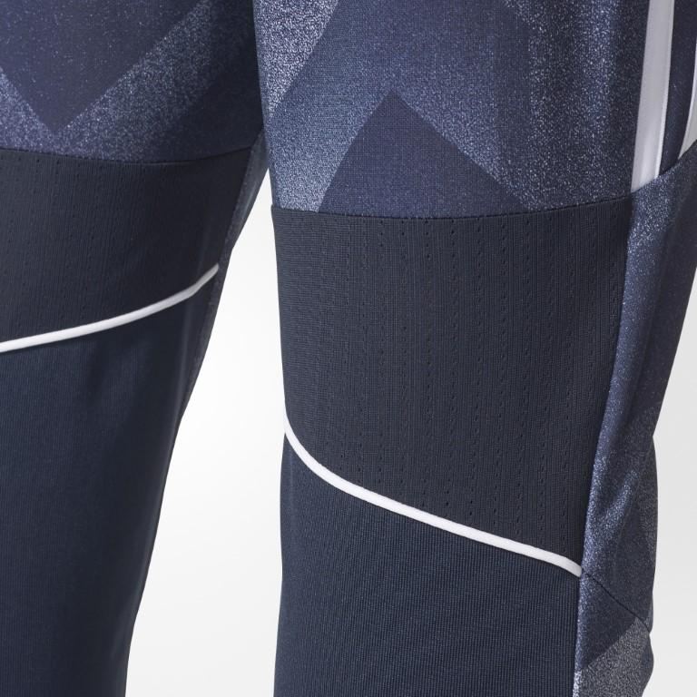 Adidas Tango Graphic Men's Training Pants-Mikka Online