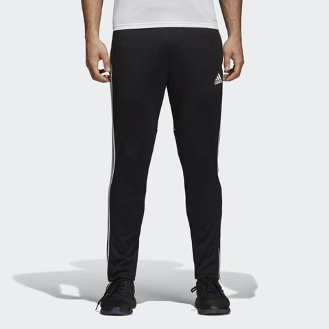 Adidas Tango Men's Football Training Pants-Mikka Online