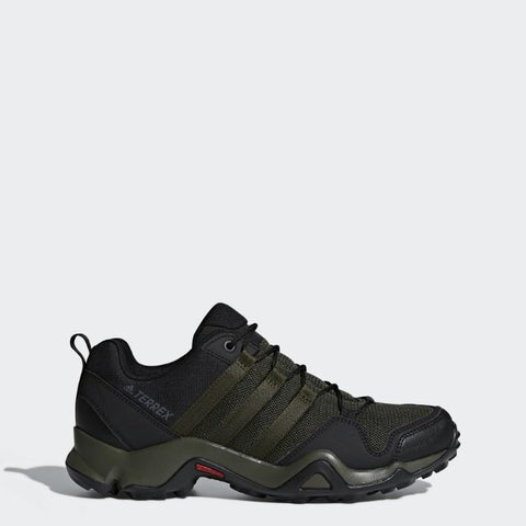 Adidas Terrex AX2R Men's Shoes-Mikka Online