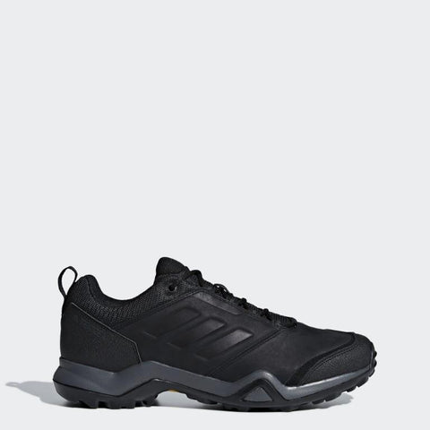 Adidas Terrex Brushwood Trail Shoes-Mikka Online
