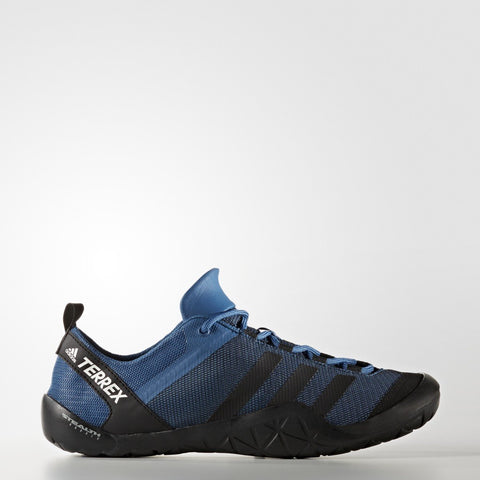 Adidas Terrex Climacool Jawpaw Lace Shoes-Mikka Online