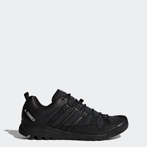Adidas TERREX Solo Men's Shoes-Mikka Online