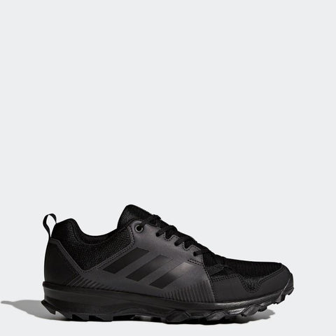 Adidas TERREX Tracerocker Men's Shoes-Mikka Online
