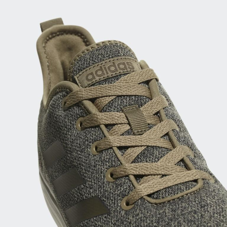 Adidas True Chill Men's Shoes-Mikka Online