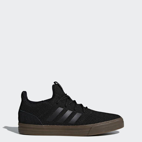 Adidas True Street Men's Shoes-Mikka Online