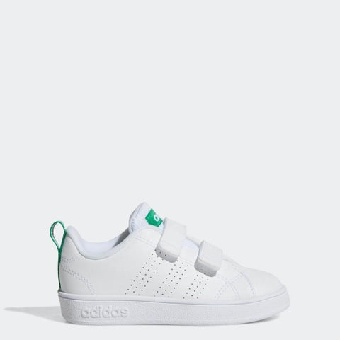 Adidas VS Advantage Clean Infant's Shoes-Mikka Online