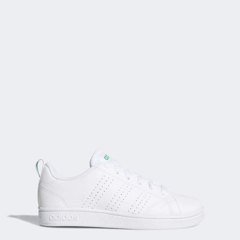 Adidas VS Advantage Clean Kid's Shoes-Mikka Online