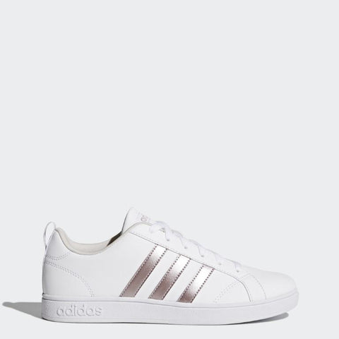 Adidas VS Advantage Women's Shoes-Mikka Online