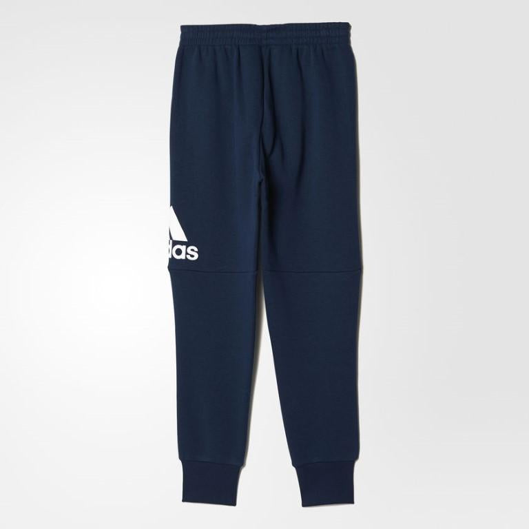 Adidas Young Boys Essential Training Printed Pants-Mikka Online