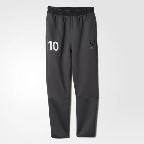 Adidas Young Boy's Messi Tiro Pants-Mikka Online